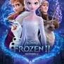 Frozen 2 At An Amc Theatre Near You