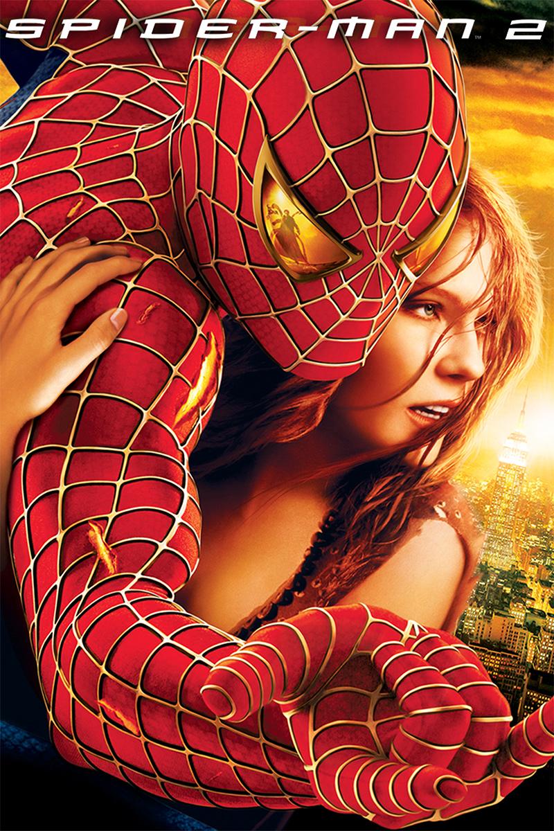 Nonton Spiderman Homecoming Sub Indo : nonton, spiderman, homecoming, Spider-Man:, Homecoming, Available, Demand!