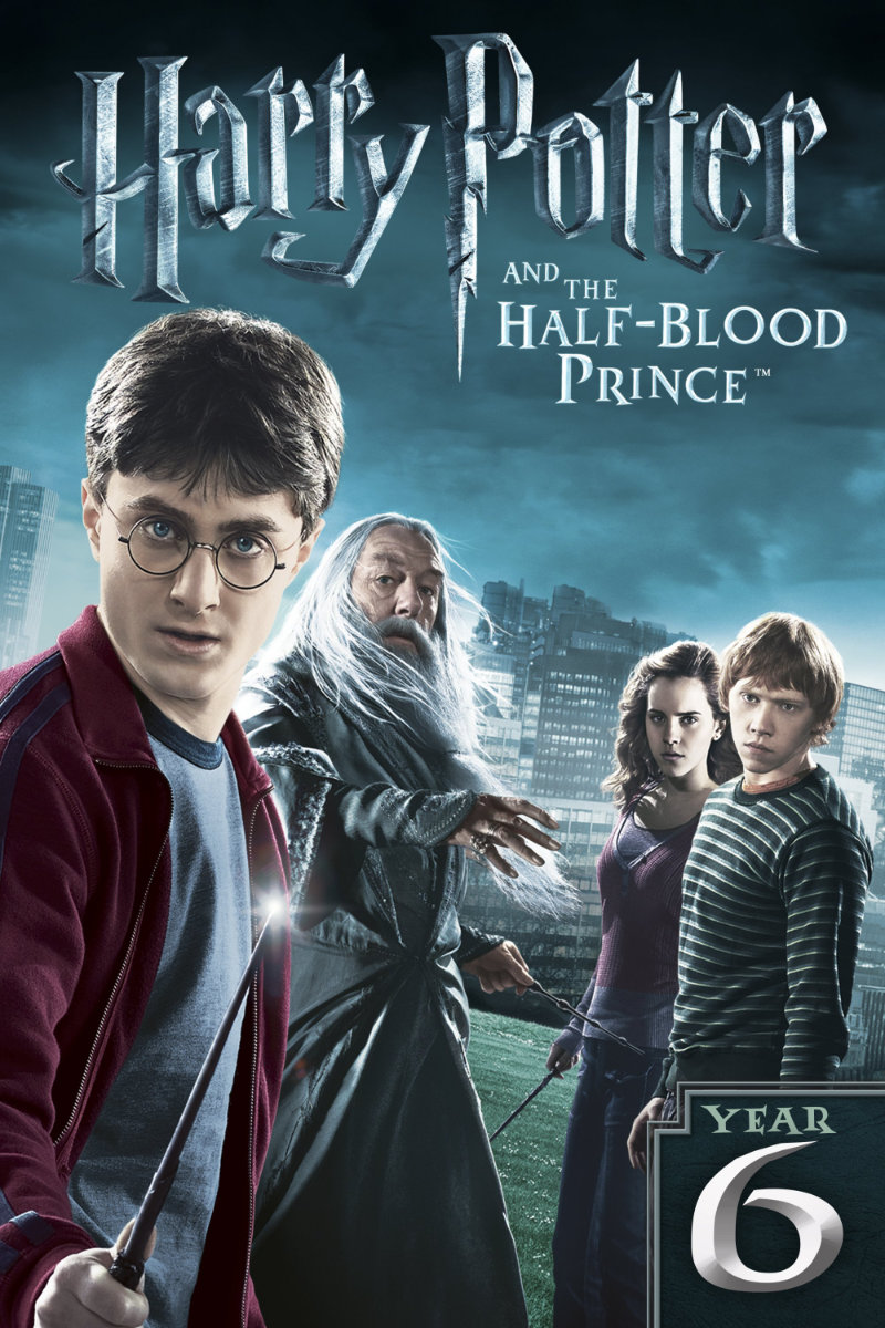 Download Harry Potter 3 Sub Indo : download, harry, potter, Harry, Potter, Prisoner, Azkaban, Available, Demand!