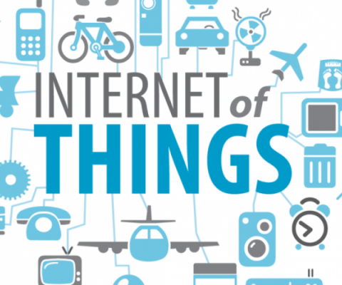 Application of IoT devices in Aviation MRO