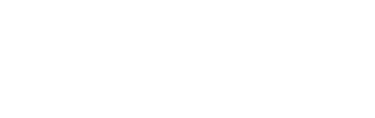 AM Capital
