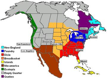 nine-nations
