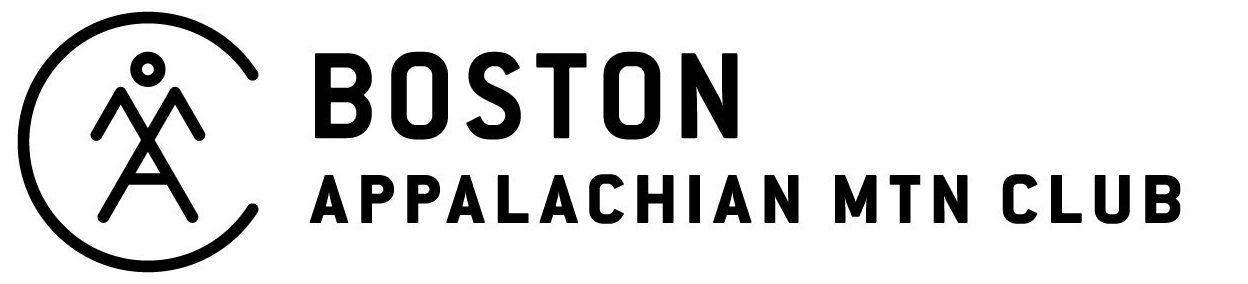 AMC Boston Chapter