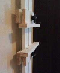 wall easel | amccarthyart