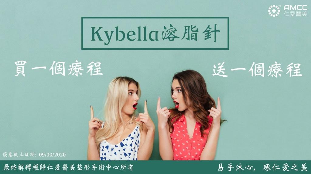 kybella CN