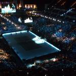 テニスATPツアーファイナル2018のVIP待遇がスゴイ!優勝賞金、過去の錦織選手の成績について