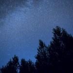 しぶんぎ座流星群 2015 ピークはいつ?見える方角は?