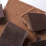 チョコレートと準チョコレートの種類の違い!プレゼントで渡す時に気をつけよう
