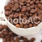 コーヒーはシミ しわ対策、ダイエット・健康に効果あり。ただし妊婦は注意が必要!