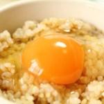 燻製調味料が大人気!作り方や販売店を紹介。卵かけごはん、肉、魚、チーズが絶品に