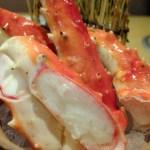 タラバガニとズワイガニ、毛ガニの違いやおいしいのは?選び方やおすすめの通販サイトを紹介