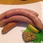 スーパーのハムやソーセージの加工肉が豚肉よりも安い理由!危険性は?
