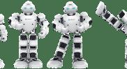 小学生の習い事は「プログラミング教室」がおすすめ!ロボットを動かして仕組みを学ぼう