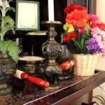初盆・新盆の服装、香典の相場、のし、表書きなどマナーについてご紹介