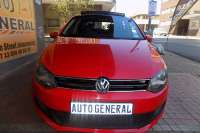 polo roof rack in Cars in South Africa | Junk Mail
