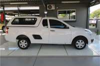 chev utility canopy in All Ads in Gauteng | Junk Mail