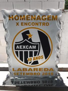 10° ENCONTRO AEXCAM