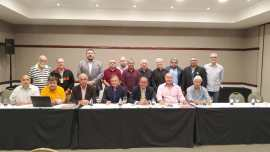 Congresso ACEB