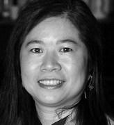 Nadia Chen