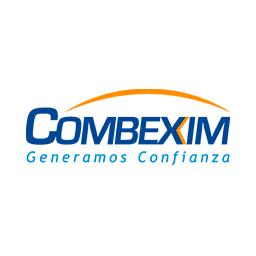 COMBEX-IM-patrocinador