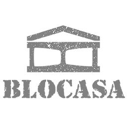 blocasa-patrocinador