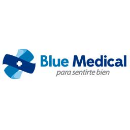 blue-medical-patrocinador