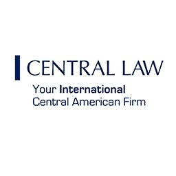 central-law-patrocinador