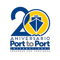 port-to-port-patrocinador