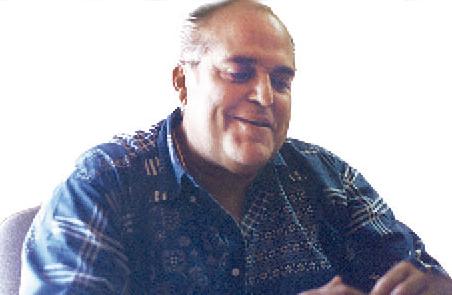 Javier Rosique Palavicini copia