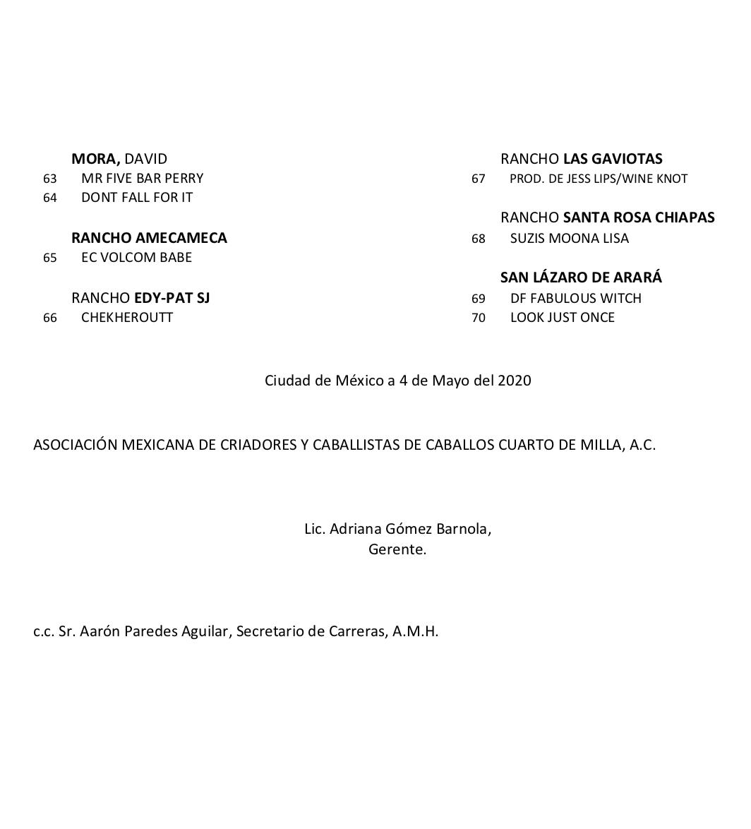 Captura de Pantalla 2020-05-04 a la(s) 15.00.08