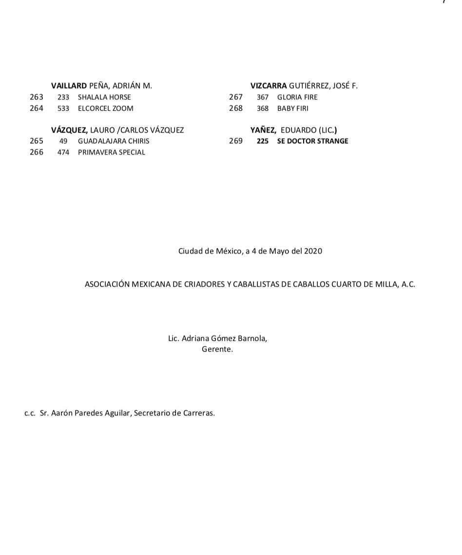 Captura de Pantalla 2020-05-04 a la(s) 15.02.43