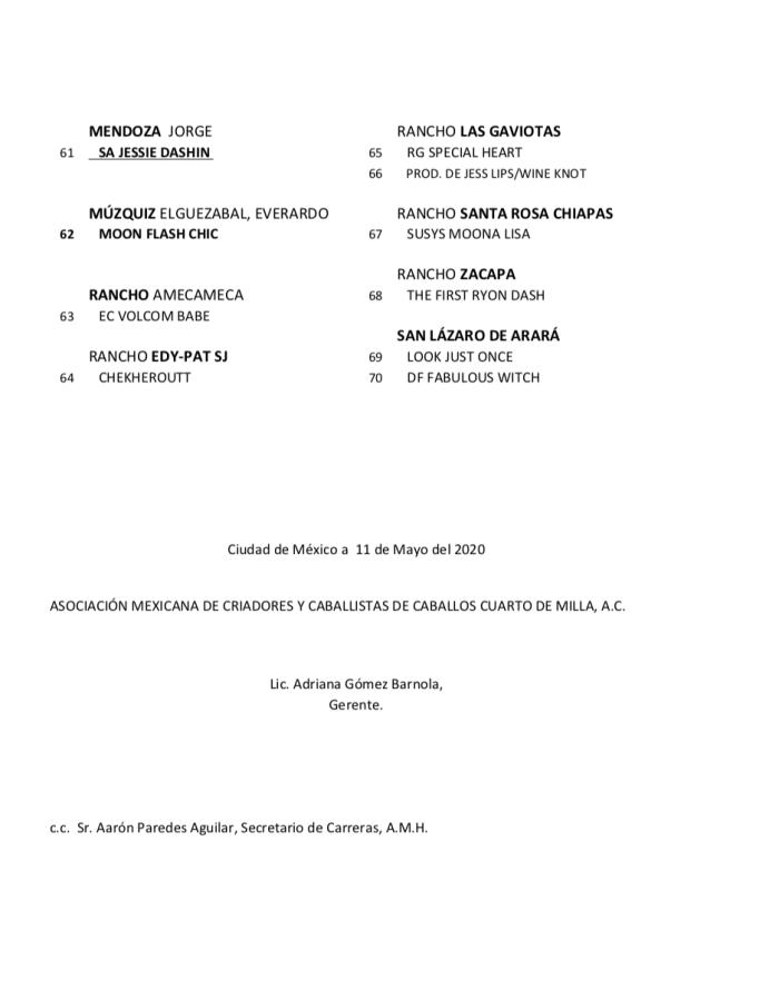 Captura de Pantalla 2020-05-11 a la(s) 19.36.37