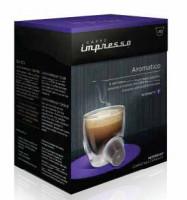 Caffe Impresso Aromatico (10 pack)