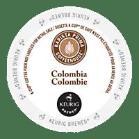 Barista Prima Colombia (24 Pack)