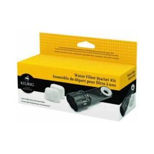 Keurig Water Filters