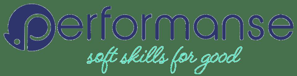 Performanse pour Coaching et Formation AM.Conseil
