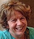 Isabelle DEMARCY Ressources et Stratégies