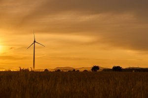 wind power, energy, wind energy