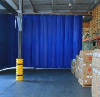 Sound Barrier Curtains & Sound Control Wall Panel Curtain ...