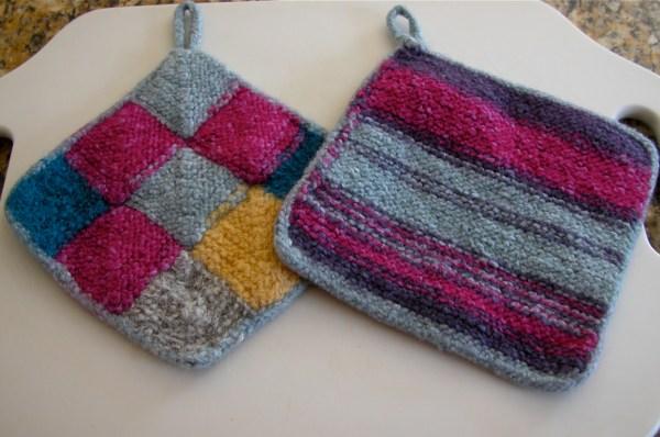 Fisherman Sweater Averill Mountain Crafts