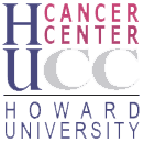 Howard University Cancer Center