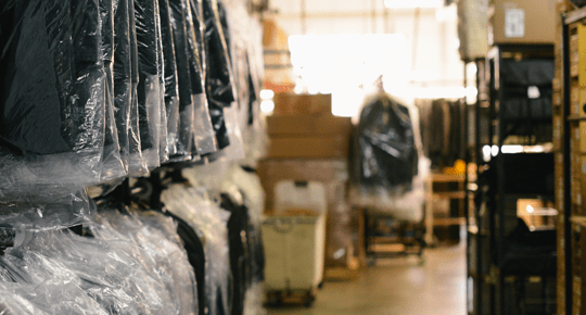 Ethical_Clothing_Supplier_V2
