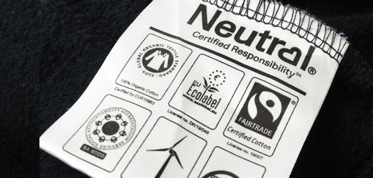 NeutralFairtradeClothing2