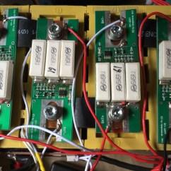 36 Volt Lifepo 40 A Ford Explorer Radio Wiring Diagram Amateurfunk Forum  Thema Accus