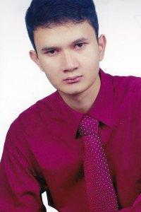 Fitra-Dharmala-Putra-Finalis-AMD-2013