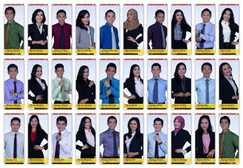 30-Finalis-Abang-Mpok-Depok-2014