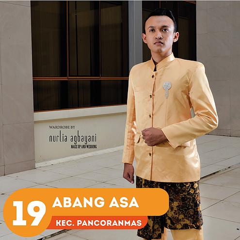 19 - depokita - finalis mpok depok 2016 - abang asa