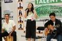 depok-Talent-Show-Finalis-Abang-Mpok-Depok-2016-4