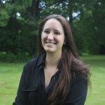 Designer Jessica Skorich headshot