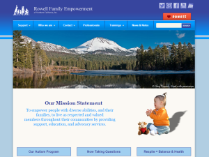 Rowell-Family-Empowerment